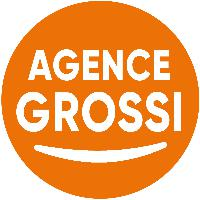 agencegrossi