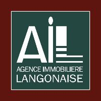 AGENCE IMMOBILIERE LANGONAISE
