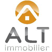 altimmobilier