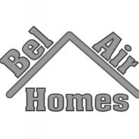 Bel Air Homes