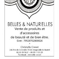 bellesetnaturelles