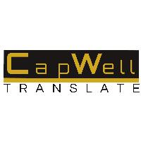 capwelltranslate