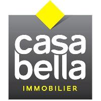 casabellaimmobilier