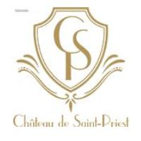 chateaudesaintpriest