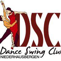 danceswingclub