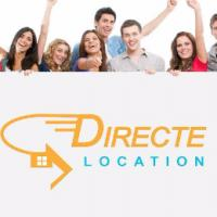 directelocation4