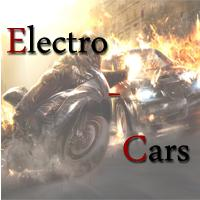 electrocars