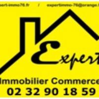 expertimmobilier1