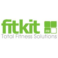 fitkitfrance