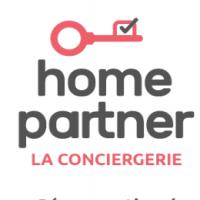 homepartner