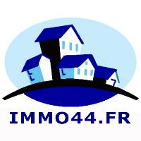 immo44-jean-marclegay