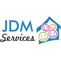 jdmservices