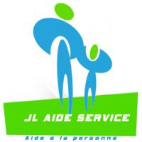 jlaideservice