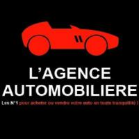 l-rsquo-agenceautomobiliere-agenced-039-epina