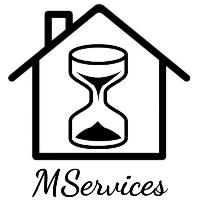 mservices