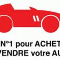 AGENCE AUTOMOBILIERE BEAUVAIS