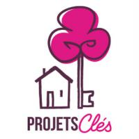 projetscles