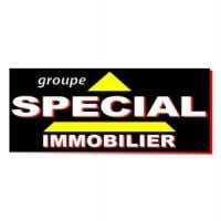 specialimmobilier1