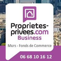 transactionimmobiliere