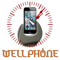 wellphone