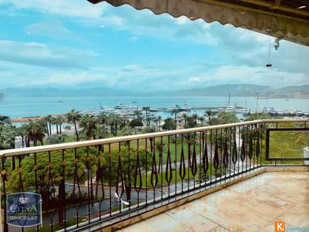Appartement - Cannes - CANNES