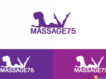 Facile job sans exp 100E hr masseuse