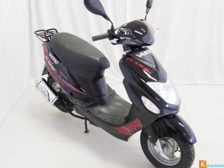 scooter vastro r one