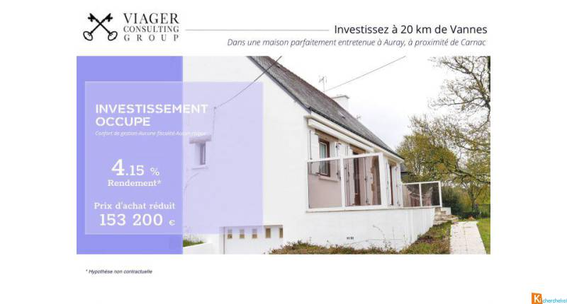 investissement maison ou appartement