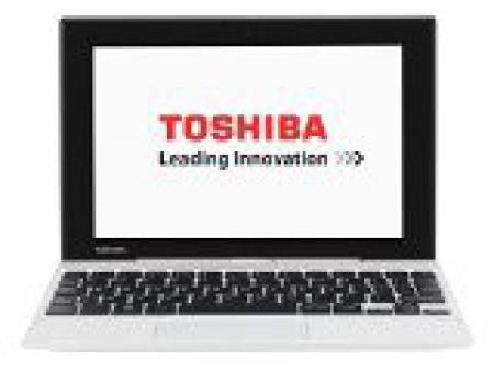 Toshiba Click Mini L9W-B-102 PC Portable 2-en-1