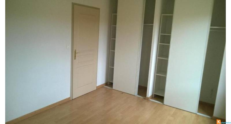 Appartement - CAUSSADE