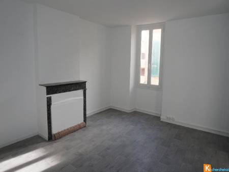 OLLIOULES APPARTEMENT T1 BIS