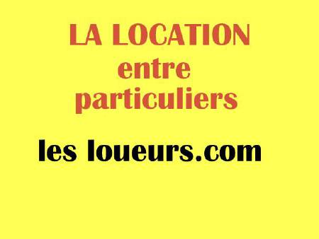 location outillage