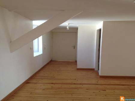 APPARTEMENT T2 BOURGES - Bourges