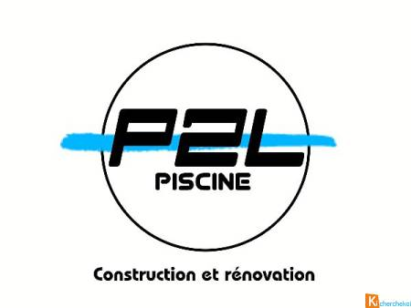 Construction et rénovation piscine