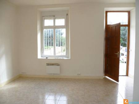APPARTEMENT F2 - VOVES CENTRE