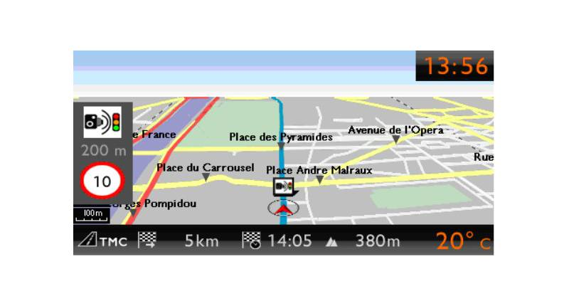 wip nav carte gps france edition 2015-1