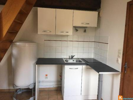 Appartement 8' EPERNON