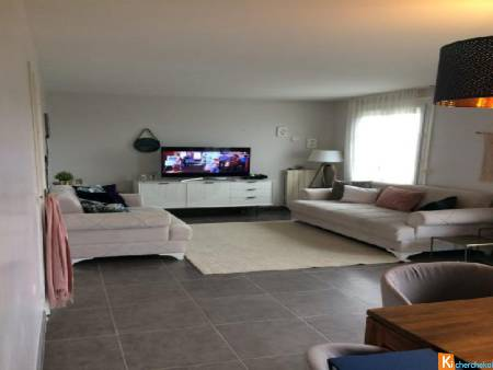 appartement 65m2 120m2 utile - Athis-Mons
