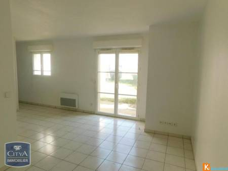 Appartement - VILLENEUVE SUR LOT