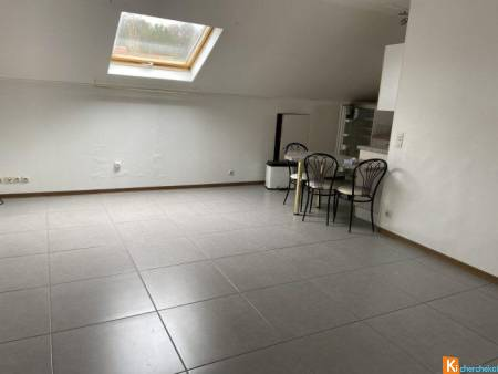 APPARTEMENT F2 - Bousbach