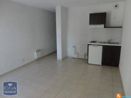 Appartement - BEZIERS