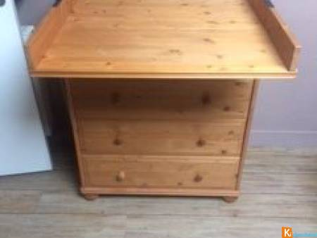 Commode A Langer Occasion. Commode A Langer Winnie Luourson ...