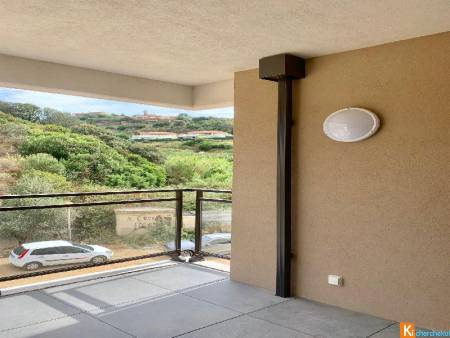 APPARTEMENT TYPE 3 - RESIDENCE NEUVE - 20110 PROPRIANO