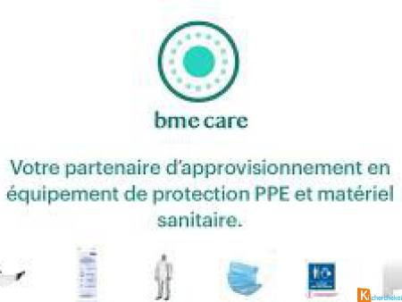 PROTECTION CONTRE LE COVID-19
