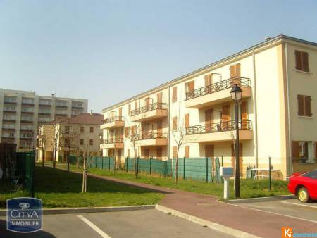 Appartement - LE BLANC MESNIL