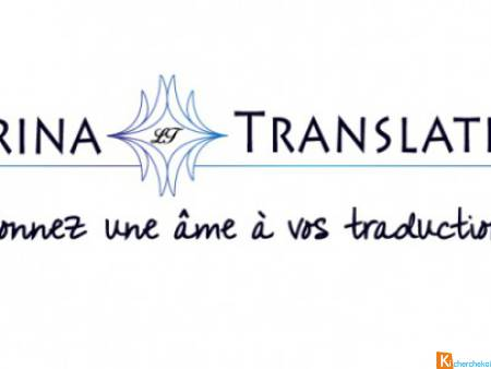 Traduction de site et interprétariat russe