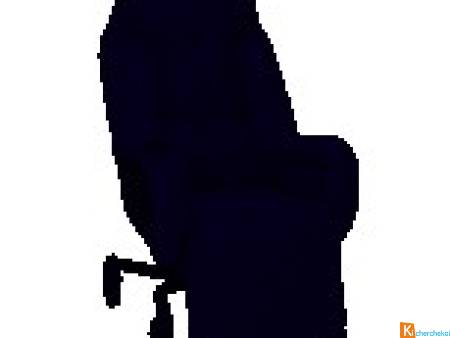 Grand Fauteuil inclinable ELECTRIQUE