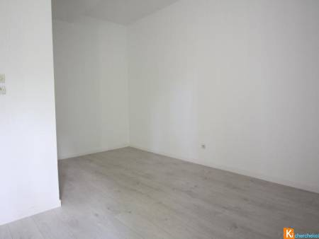 EPINAL - APPARTEMENT F1