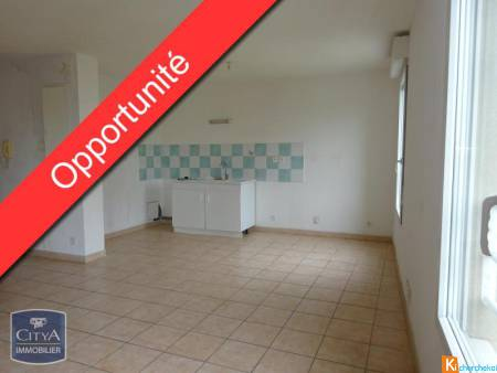 Appartement - Arles