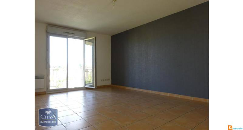 Appartement - Saint-Gilles
